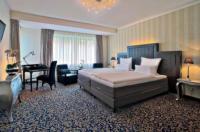 Top Hotel Krämer Image