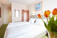Hotel Anhalt Image