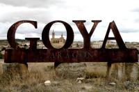 Hotel Rural Capricho de Goya Image