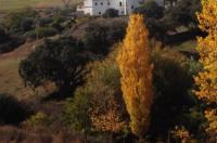 Hotel Rural Ardila Image