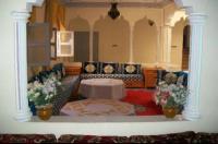 Kasbah Dar Diafa Tourbiste Image