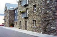 Long Quay Apartments Image