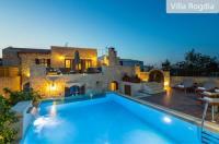 Villas Elia & Myrtia Image