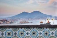 Best Western Hotel Paradiso Image