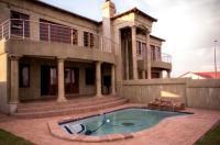 Phetshile Guest House Image