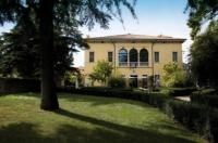 Villa Quaranta Tommasi Wine Hotel & SPA Image