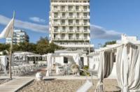 Hotel Abner's Image