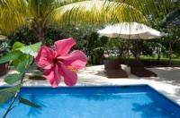 Sotavento Hotel & Yacht Club Image