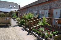 The Barns Image