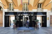 Best Western Hotel Principe Image