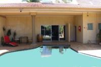 Ya Rena Guest House Image