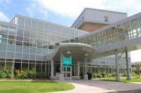 Memorial University Image