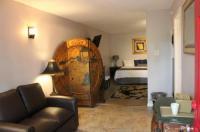 Brydan Suites Image
