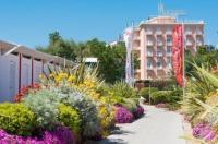 Hotel Milton Rimini Image