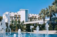 Best Western Hotel Esplanade Image