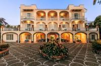 BEST WESTERN Regina Palace Terme Image