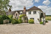 Cleaver Cottage Image