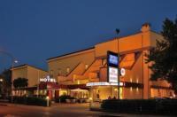 Hotel Olimpia Image