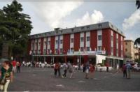 Hotel Domus Image