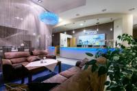 Hotel Nowy Dwór Image
