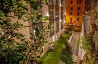 Best Western Hotel Spring House Image