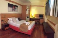 Best Western Hotel Dei Cavalieri Image