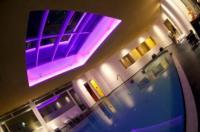 Best Western Hotel La Di Moret Image