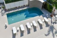 BEST WESTERN Hotel Ferrari Image