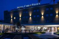 Hotel Carlo Felice Image