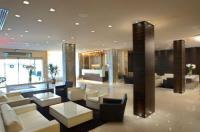 Best Western Hotel Tre Torri Image