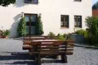 Wirtshaus Zur Bina Image