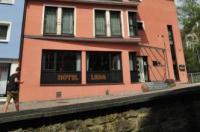 Hotel Cafe Leda Image
