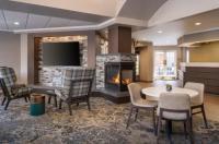 Residence Inn By Marriott Salt Lake City Airport Image