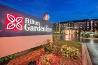 Hilton Garden Inn Green Bay Image