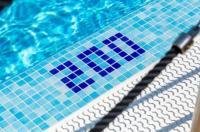 Best Western Hotel La Solara Image