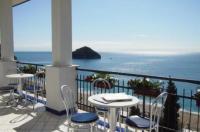 Best Western Hotel Acqua Novella Image