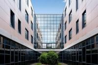 Best Western Hotel Cavalieri Della Corona Image
