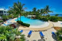Mariner's Resort Villas & Marina by Keys Caribbean Image