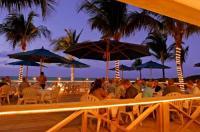 Bahama Beach Club Resort Image