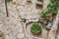 Hotel Coco Rio Image