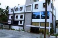 Hotel Bekal Palace Image
