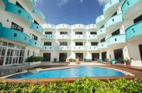 All Riviera Resort Image