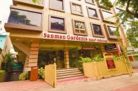 Hotel Sanman Gardenia Image