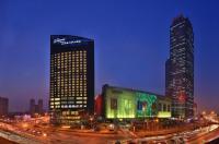 Shenyang Longemont Hotel Image