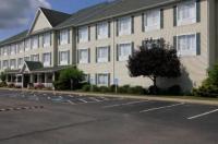 Coshocton Village Inn & Suites Image