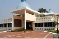 Toshali Ratnagiri Resort Image