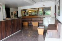 Vetro Inn Image