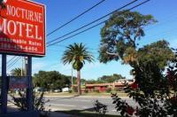 Nocturne Motel Image