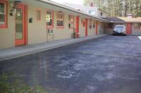 The Rome Motel Image
