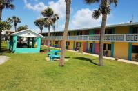 South Beach Inn - Cocoa Beach Image
